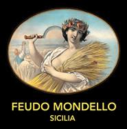Feudo Mondello