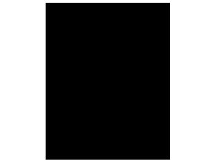 07_mulino