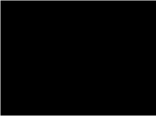 08_impasto_1