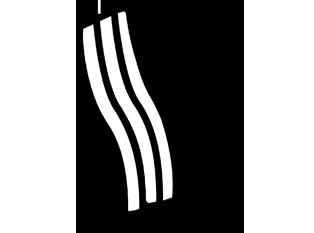 09_trafilatura_sx